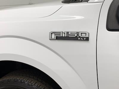2018 Ford F-150 SuperCrew Cab 4x4, Pickup #W5706 - photo 31