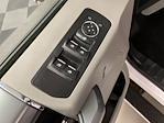 2018 Ford F-150 SuperCrew Cab 4x4, Pickup #W5706 - photo 10