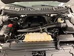 2018 Ford F-150 SuperCrew Cab 4x4, Pickup #W5706 - photo 28