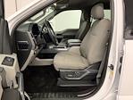2018 Ford F-150 SuperCrew Cab 4x4, Pickup #W5706 - photo 4