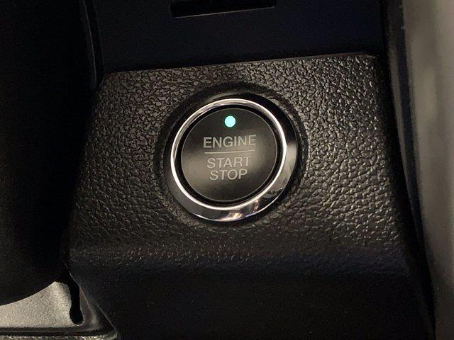 2019 Ford F-150 SuperCrew Cab 4x4, Pickup #W5777A - photo 25