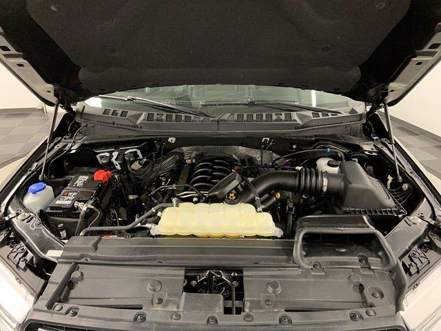 2019 Ford F-150 SuperCrew Cab 4x4, Pickup #W5777A - photo 39