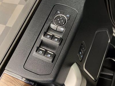 2019 Ford F-150 SuperCrew Cab 4x4, Pickup #W5777A - photo 10
