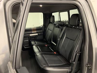 2019 Ford F-150 SuperCrew Cab 4x4, Pickup #W5777A - photo 15