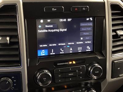 2019 Ford F-150 SuperCrew Cab 4x4, Pickup #W5777A - photo 22