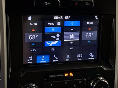 2019 Ford F-150 SuperCrew Cab 4x4, Pickup #W5777A - photo 24