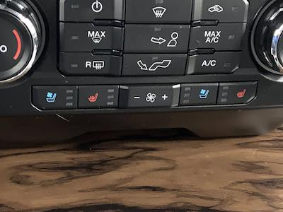 2019 Ford F-150 SuperCrew Cab 4x4, Pickup #W5777A - photo 27