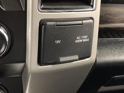 2019 Ford F-150 SuperCrew Cab 4x4, Pickup #W5777A - photo 28