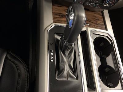 2019 Ford F-150 SuperCrew Cab 4x4, Pickup #W5777A - photo 30