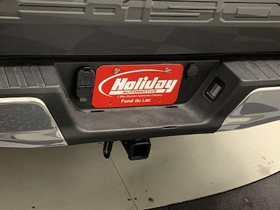2019 Ford F-150 SuperCrew Cab 4x4, Pickup #W5777A - photo 3