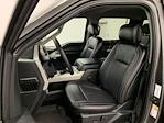2019 Ford F-150 SuperCrew Cab 4x4, Pickup #W5777A - photo 12