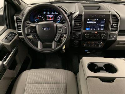 2018 Ford F-150 SuperCrew Cab 4x4, Pickup #W5835 - photo 16
