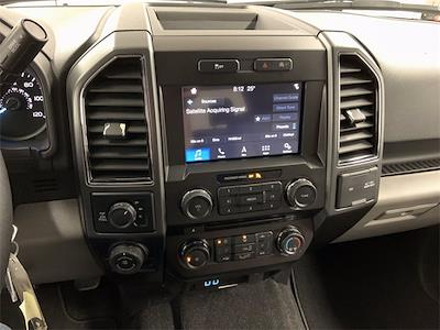 2018 Ford F-150 SuperCrew Cab 4x4, Pickup #W5835 - photo 20