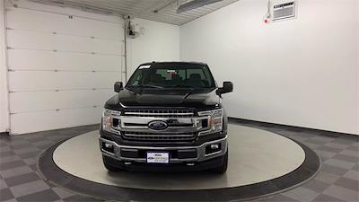 2018 Ford F-150 SuperCrew Cab 4x4, Pickup #W5835 - photo 36