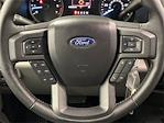 2018 Ford F-150 SuperCrew Cab 4x4, Pickup #W5835 - photo 17