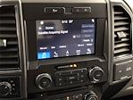 2018 Ford F-150 SuperCrew Cab 4x4, Pickup #W5835 - photo 21