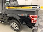 2018 Ford F-150 SuperCrew Cab 4x4, Pickup #W5835 - photo 30