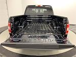 2018 Ford F-150 SuperCrew Cab 4x4, Pickup #W5835 - photo 31