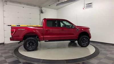 2021 Ford F-150 SuperCrew Cab 4x4, Pickup #W5837 - photo 46
