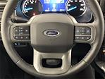 2021 Ford F-150 SuperCrew Cab 4x4, Pickup #W5837 - photo 17