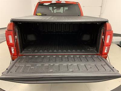 2019 Ford Ranger SuperCrew Cab 4x4, Pickup #21F181A - photo 31