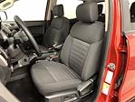 2019 Ford Ranger SuperCrew Cab 4x4, Pickup #21F181A - photo 11