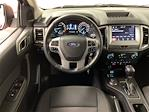 2019 Ford Ranger SuperCrew Cab 4x4, Pickup #21F181A - photo 15