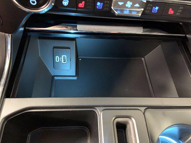 2021 Ford F-150 SuperCrew Cab 4x4, Pickup #W5966 - photo 27
