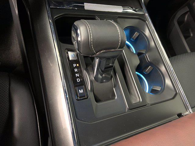 2021 Ford F-150 SuperCrew Cab 4x4, Pickup #W5966 - photo 28