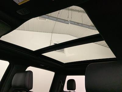 2021 Ford F-150 SuperCrew Cab 4x4, Pickup #W5966 - photo 8