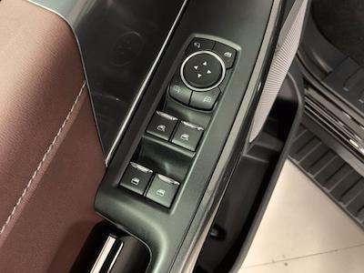2021 Ford F-150 SuperCrew Cab 4x4, Pickup #W5966 - photo 11