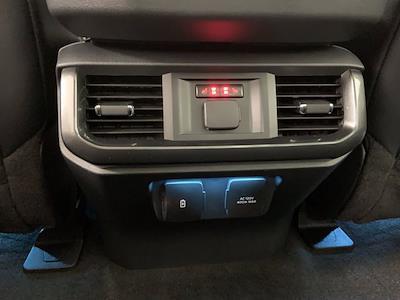 2021 Ford F-150 SuperCrew Cab 4x4, Pickup #W5966 - photo 16