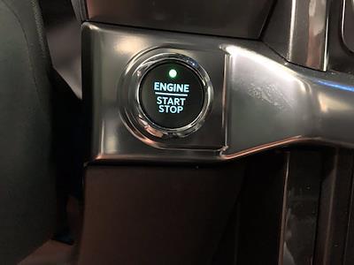 2021 Ford F-150 SuperCrew Cab 4x4, Pickup #W5966 - photo 23