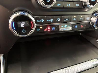 2021 Ford F-150 SuperCrew Cab 4x4, Pickup #W5966 - photo 25