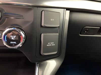 2021 Ford F-150 SuperCrew Cab 4x4, Pickup #W5966 - photo 26