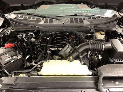2021 Ford F-150 SuperCrew Cab 4x4, Pickup #W5966 - photo 31