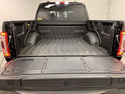 2021 Ford F-150 SuperCrew Cab 4x4, Pickup #W5966 - photo 33