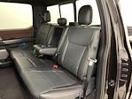 2021 Ford F-150 SuperCrew Cab 4x4, Pickup #W5966 - photo 15