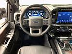2021 Ford F-150 SuperCrew Cab 4x4, Pickup #W5966 - photo 17