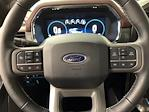 2021 Ford F-150 SuperCrew Cab 4x4, Pickup #W5966 - photo 18