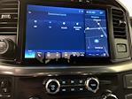 2021 Ford F-150 SuperCrew Cab 4x4, Pickup #W5966 - photo 22