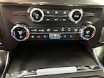 2021 Ford F-150 SuperCrew Cab 4x4, Pickup #W5966 - photo 24