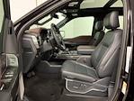 2021 Ford F-150 SuperCrew Cab 4x4, Pickup #W5966 - photo 4