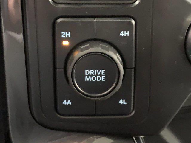 2021 Ford F-150 SuperCrew Cab 4x4, Pickup #W5967 - photo 21