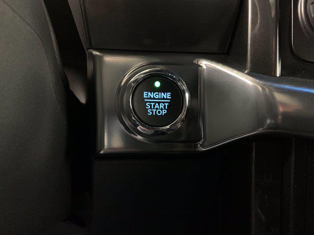 2021 Ford F-150 SuperCrew Cab 4x4, Pickup #W5967 - photo 25