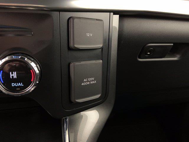 2021 Ford F-150 SuperCrew Cab 4x4, Pickup #W5967 - photo 28