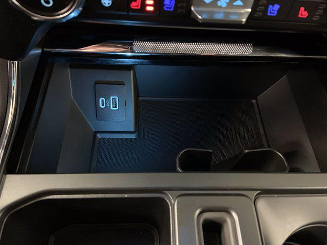 2021 Ford F-150 SuperCrew Cab 4x4, Pickup #W5967 - photo 29