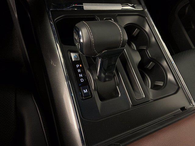 2021 Ford F-150 SuperCrew Cab 4x4, Pickup #W5967 - photo 30