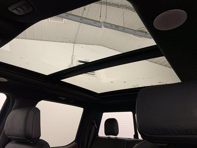 2021 Ford F-150 SuperCrew Cab 4x4, Pickup #W5967 - photo 8