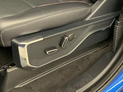 2021 Ford F-150 SuperCrew Cab 4x4, Pickup #W5967 - photo 15